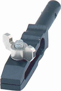 Small Vise Grip