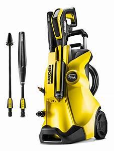 Kärcher K7 Compact : karcher k4 full control pressure washer departments diy at b q ~ Eleganceandgraceweddings.com Haus und Dekorationen
