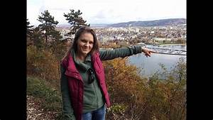 Biel  Bienne  Switzerland