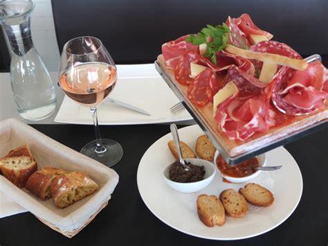 cuisine bayonne cot cuisine bayonne a collection with cot cuisine bayonne