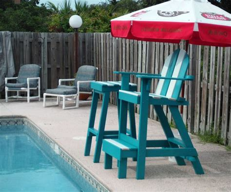lifeguard chair plans free adirondack lifeguard chair plans woodworking