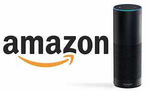 Amazon Echo Erfahrung : amazon startet in der schweiz und lanciert revolution res ~ Lizthompson.info Haus und Dekorationen