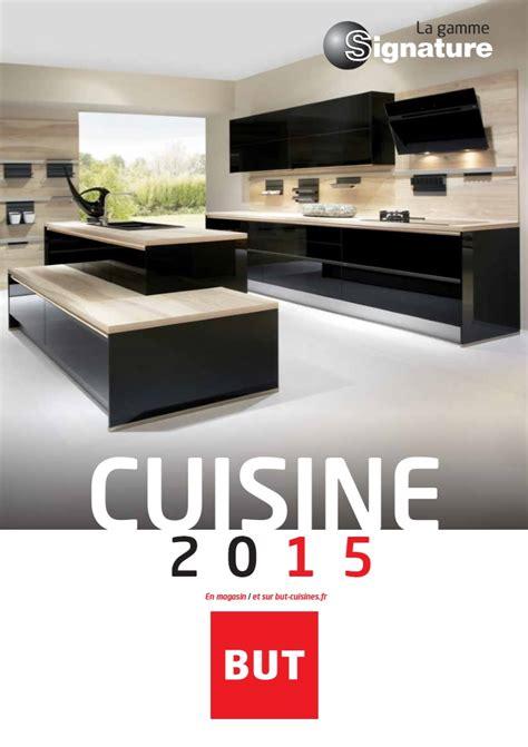 cuisine but catalogue cuisine soufflant cuisine equipee prix cuisine ixina le