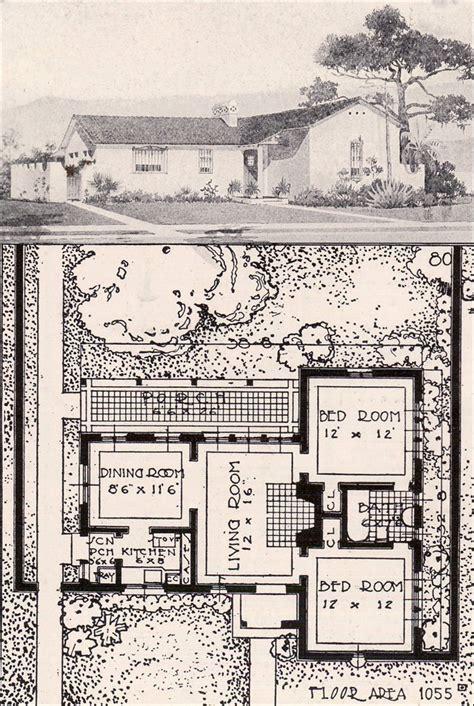 tiny cottage house plans adobe brick house plans california house plans treesranchcom