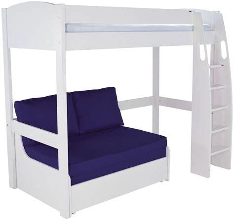 high quality sleeper sofa mattress high sofa bed smileydot us