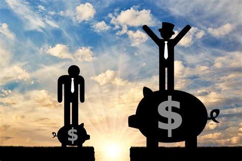 capitalisms evil twin fuels addictive behavior
