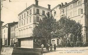 Var Autos Le Muy : cpa france 83 le muy la mairie 83 var le muy 83 ref 13952 collection ~ Gottalentnigeria.com Avis de Voitures