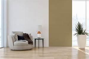 Wandmuster Streichen Ideen : ideen zum w nde streichen ~ Markanthonyermac.com Haus und Dekorationen