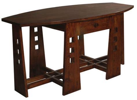 charles rennie mackintosh furniture 301 moved permanently