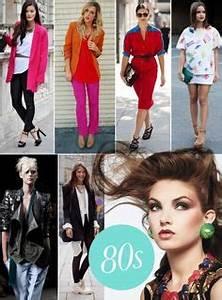 90er Mode Typisch : 80 ideen f r 80er kleidung outfits zum erstaunen 80er 90er party pinterest outfit 80er ~ Frokenaadalensverden.com Haus und Dekorationen