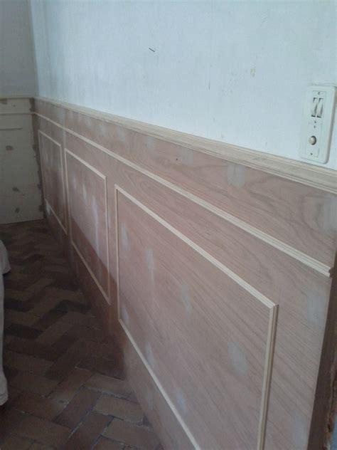 cuisine en bois jouet pas cher soubassement mur interieur en bois mzaol com