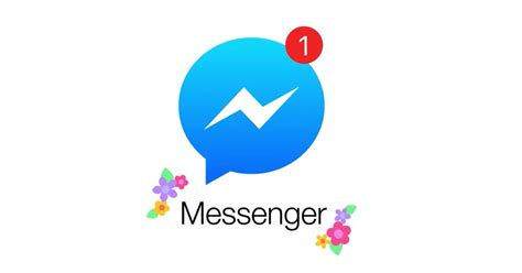 Facebook Messenger Update  Possibility Of Getting Instant