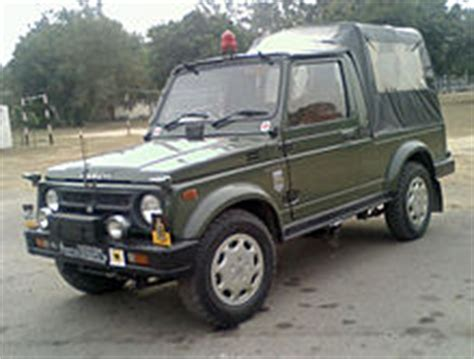 jeep gypsy maruti gypsy wikipedia