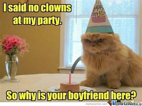 Funny Clown Memes - clown memes best collection of funny clown pictures