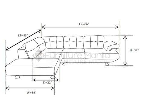 bassett furniture alex sofa standard size of l shaped sofa teachfamilies org