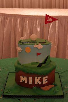 golf cupcakes ideas golf cupcakes golf cake