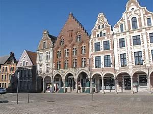 Chambre Des Metiers Arras : arras chambres d hotes lille arras hauts de france nord ~ Dailycaller-alerts.com Idées de Décoration