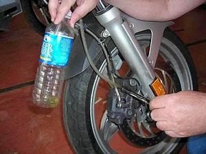Liquide De Frein Voiture : quel liquide de refroidissement pour moto quel liquide de frein pour moto mouvement uniforme de ~ Medecine-chirurgie-esthetiques.com Avis de Voitures