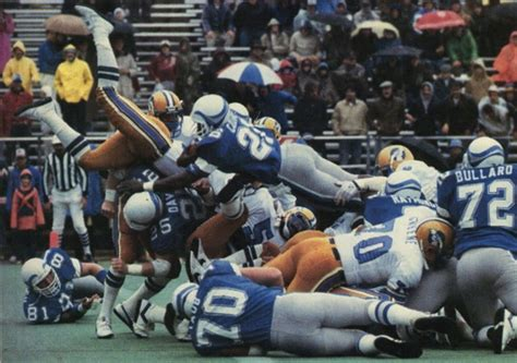 New version of United States Football League aims to ...