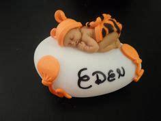 moule bebe pate fimo bebe tigrou fimo modelado a bunny bebe and fimo