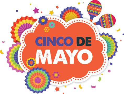 6 Unconventional Ways To Celebrate Cinco De Mayo  Latina. Origin Of Essay Writing Template. Objective For Lpn Resumes Template. Weekly Project Report Template. Marines Corps Drill Instructor Template. Free Church Website Template. Sample Letter Of Support For Parents Template. Free Identification Card Template. Wedding Itinerary Templates Free Template