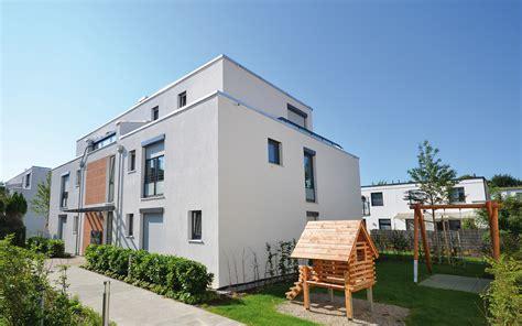 Immobilien Kaufen München Trudering by Eigentumswohnungen In Trudering M 252 Nchen P 246 Ttinger