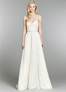 15 dresses for the rustic bride so you want to be a bride With june wedding dresses