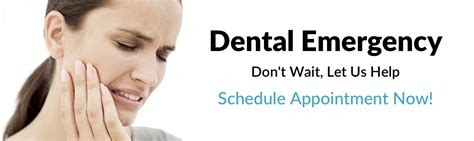 Dental Emergencies  Silver Smile Dental. French Culinary Institute Movers Ft Worth. Employees Connection Net Aarp Insurance Quote. Courses For Project Managers. Baldwin Lock And Key Boise Channel Guide Dish. Remote Access To Your Computer From Anywhere. Teach College Courses Online. New York Defense Attorney Voice Alarm System. How Much Is Medical Malpractice Insurance
