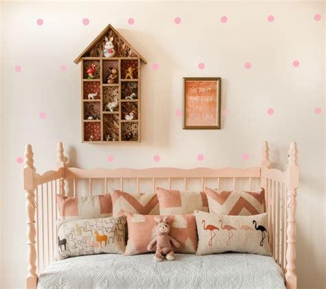 chambre bebe pastel peinture chambre b 233 b 233 les couleurs pastel et leur charme