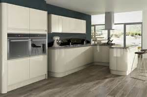 kitchen unit ideas opal gloss kitchen units for modern kitchen with the