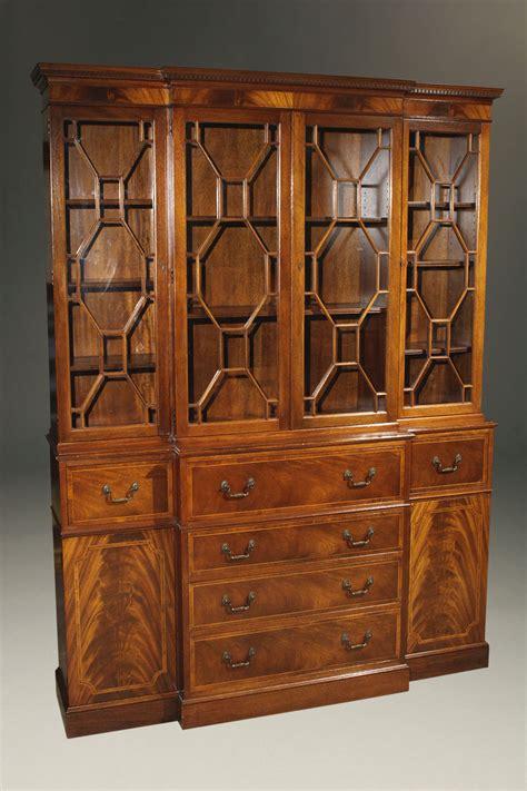Furniture Grand Rapids