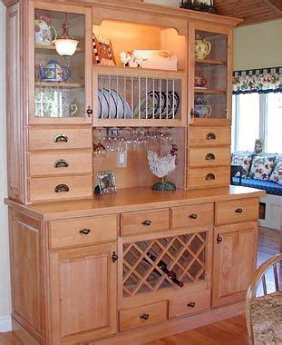 french country wine rack cabinet kitchen cabinets  sale kitchen wine rack country kitchen