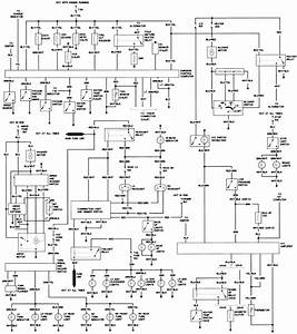 Install 1991 Toyota Pickup 22re Wiring Diagram
