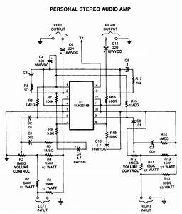 Automotive Electrical Symbols   Electrical Wiring Diagram