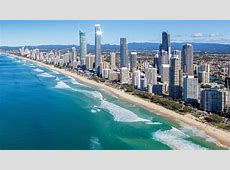 Indians in Gold Coast – Indian expats in Gold Coast