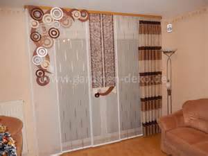 gardinen badezimmer gardinen für badezimmer jtleigh hausgestaltung ideen