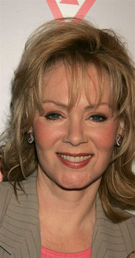 jean smart   movies tv celebs