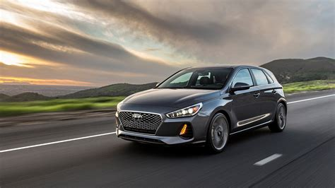 hyundai elantra gt wallpapers hd images wsupercars