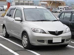 Mazda 2 Dy : mazda 2 tow bars sydney ~ Kayakingforconservation.com Haus und Dekorationen
