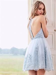 Robe Pour Invité Mariage : 1001 id es quelle est la meilleure robe pour mariage ~ Melissatoandfro.com Idées de Décoration