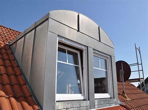 anschluss gaube an hauptdach dachgaube ein 220 berblick der gaubenformen bauen de