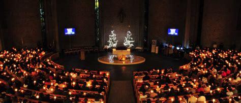 イグナチオ 教会