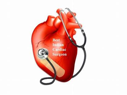 Heart Surgery Cardiac Surgeon India Open Webnode