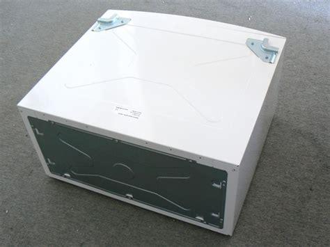 kohlen für waschmaschine unterschrank trockner bestseller shop f 252 r m 246 bel und