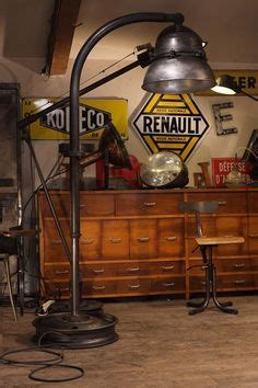1000 images about meuble industriel vintage de renaud