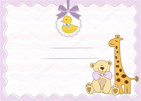 diplomas de baby shower apoyo escolar ing maschwitzt contacto telef 011 15 37910372