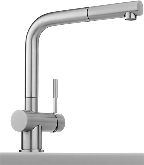 robinet cuisine design franke active robinet mitigeur d 39 évier à douchette