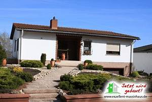 Bungalow Bauen Preise : bungalow bauen exzellent ~ Frokenaadalensverden.com Haus und Dekorationen
