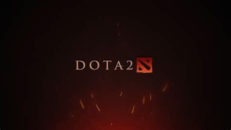 dota  game logo hd games  wallpapers images