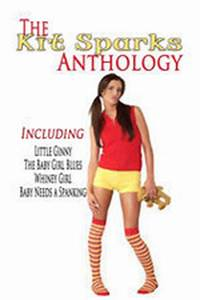 Baby Needs a Spanking: An Age Play Anthology by Kit Sparks ...